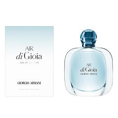 Giorgio Armani Air di Gioia Women's Perfume - Eau de Parfum