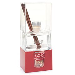 Yankee Candle Autumn Wreath Mini Reed Diffuser