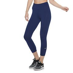 5c22255d1130fc Womens Nike Active Bottoms, Clothing | Kohl's