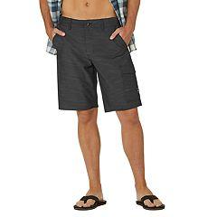 Men's Vans Teller Shorts