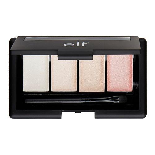 e.l.f. Shimmer Palette