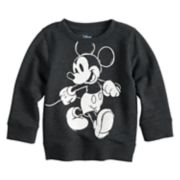 Disney's Mickey Mouse Baby Boy Sweatshirt by Jumping Beans®
