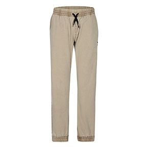 Boys 8-20 Hurley Saltwater Wash Jogger Pants