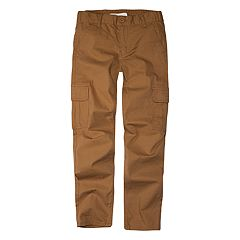 Boys 8-20 Levi's Stretch Cargo Pants