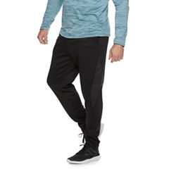 Big & Tall Tek Gear® Performance Fleece Jogger Pants