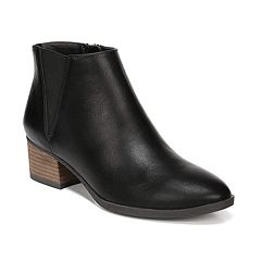 Dr. Scholl's Tumbler Women's Ankle Boots