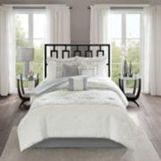 Madison Park Maya 7-piece Comforter Set
