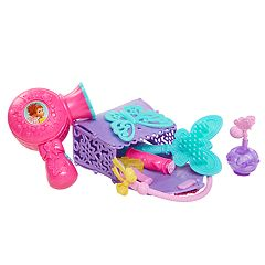 Disney's Fancy Nancy Vanity Set
