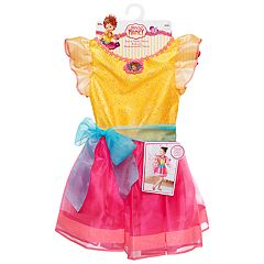 Disney's Fancy Nancy Fancy Nancy Dress