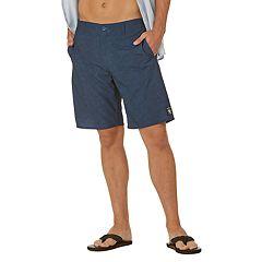 Men's Vans Formally Shorts