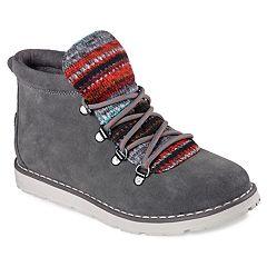 Skechers BOBS Alpine S'mores Women's Winter Boots
