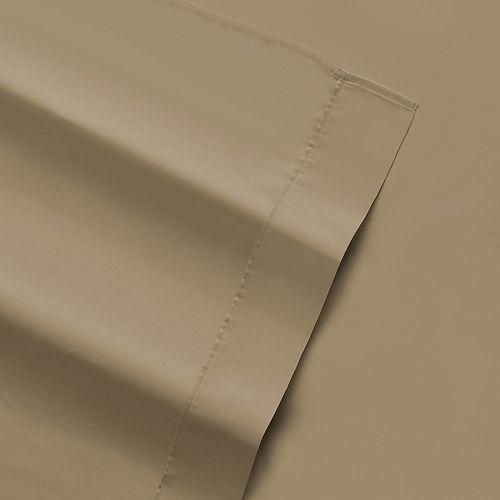 Rest + Retreat 1200 Thread Count Cotton Rich Blend Sheet Set