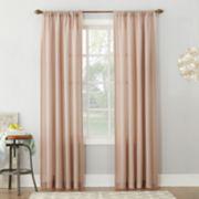 No. 918 Amalfi Sheer Curtain