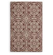 Maples Covington Fairhope Medallion Rug