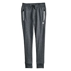 Boys 8-20Hurley Dri-FIT Solar Pants