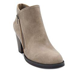Rampage Edyn Women's Ankle Boots