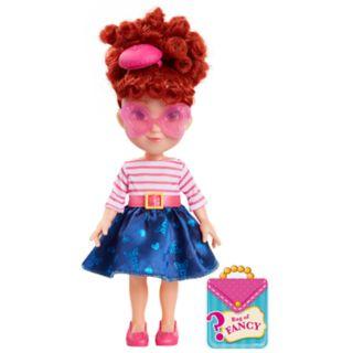Disney's Fancy Nancy Parisian Fancy Nancy Doll