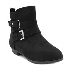 Rampage Biddy Women's Ankle Boots