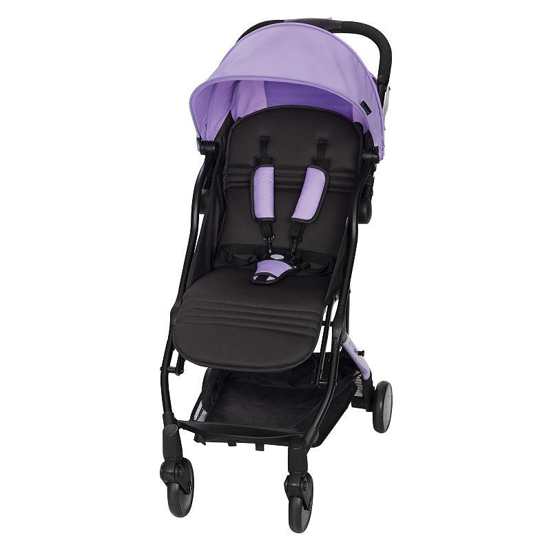 Baby Trend® Tri-Fold Mini Stroller in Lilac