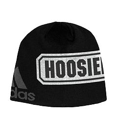 info for 66769 362f1 Adult adidas Indiana Hoosiers Beanie
