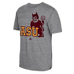 Men's adidas Arizona State Sun Devils Vault Tee