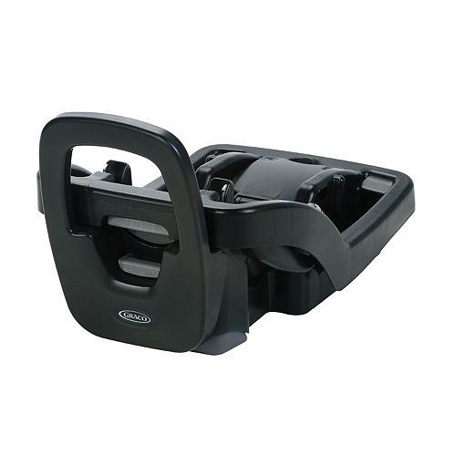 Graco SnugRide SnugLock Extend2Fit Infant Car Seat Base