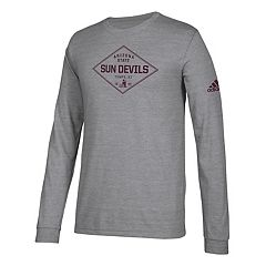 Men's adidas Arizona State Sun Devils Encampus Tee