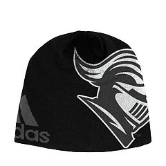 Adult adidas Rutgers Scarlet Knights Beanie