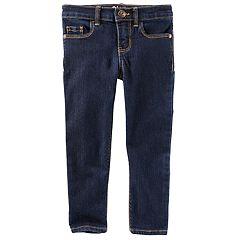 Girls 4-12 OshKosh B'gosh® Super Skinny Jeans