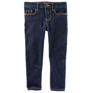 Girls 4-12 OshKosh B'gosh® Super Skinny Jeans