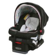 Graco SnugRide SnugLock 30 Car Seat