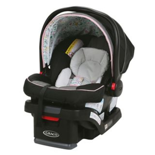 Graco SnugRide SnugLock 30 Car Seat