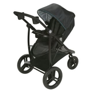 Graco Modes 3 Essentials LX Travel System