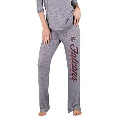 Women's Layover Atlanta Falcons Lounge Pants