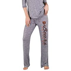 Women's Layover Chicago Bears Lounge Pants