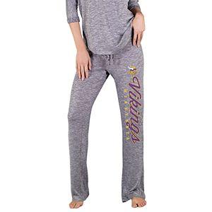 52266e350d7 Men s Minnesota Wild Homestretch Flannel Lounge Pants. Regular.  45.00.  Women s Layover Minnesota Vikings ...
