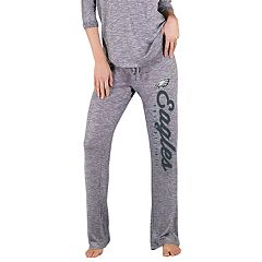 Women's Layover Philadelphia Eagles Lounge Pants