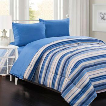 Windsor Hill Newport Bedding Set
