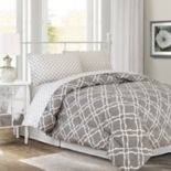 Windsor Hill Torin Bedding Set
