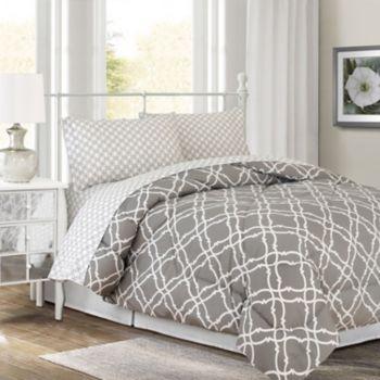 Windsor Hill Torin Bedding Set