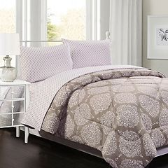 Windsor Hill Victoria Bedding Set