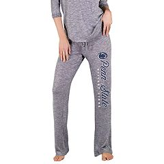 Women's Layover Penn State Nittany Lions Lounge Pants