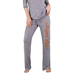 Women's Layover Arizona State Sun Devils Lounge Pants
