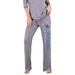 Women's Layover Kentucky Wildcats Lounge Pants