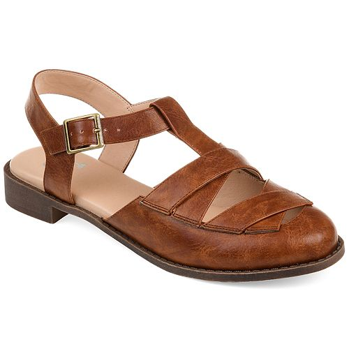 Journee Collection Bonita Women's Sandals