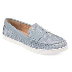Journee Collection Irina Women's Loafers