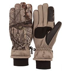 Men's Huntworth Waterproof Classic Hunting Gloves