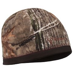 Men's Huntworth Reversible Performance Fleece Beanie