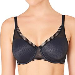 Full Figure Triumph True Shape Sensation Minimizer Bra 90474
