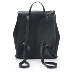 LC Lauren Conrad Viola Backpack